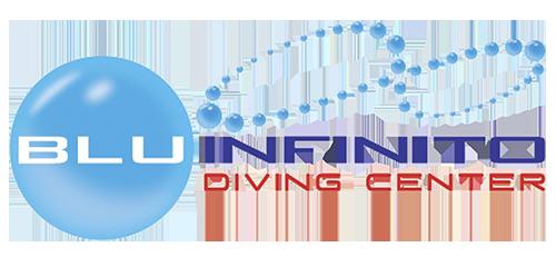 Blu Infinito Diving Center